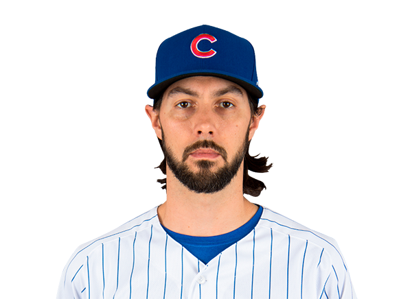 https://a.espncdn.com/i/headshots/mlb/players/full/30181.png