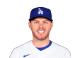 https://a.espncdn.com/i/headshots/mlb/players/full/30193.png