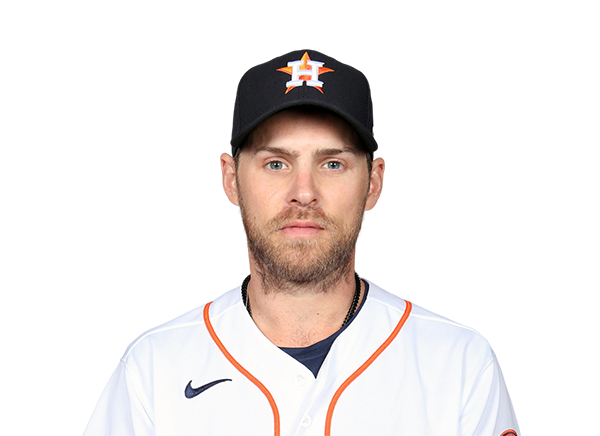 https://a.espncdn.com/i/headshots/mlb/players/full/30195.png