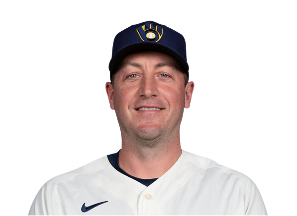 https://a.espncdn.com/i/headshots/mlb/players/full/30209.png