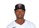 https://a.espncdn.com/i/headshots/mlb/players/full/30212.png