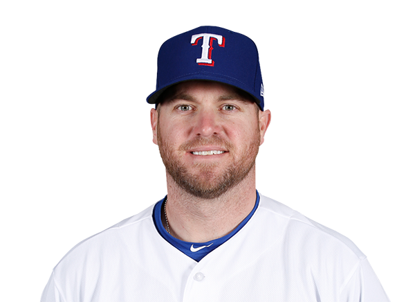 https://a.espncdn.com/i/headshots/mlb/players/full/30258.png