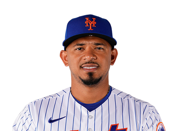 https://a.espncdn.com/i/headshots/mlb/players/full/30272.png