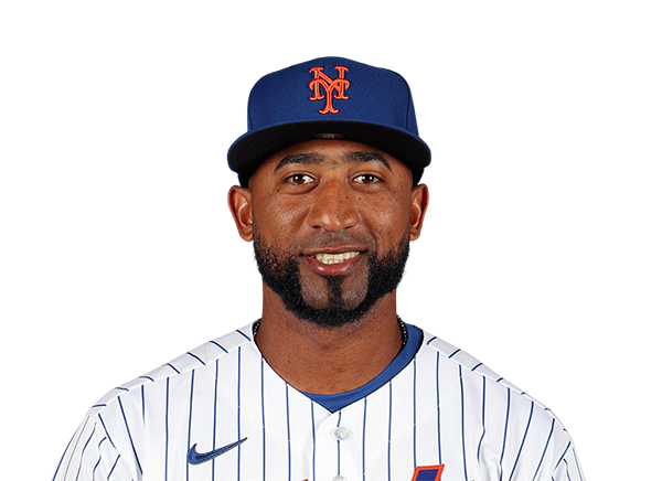 https://a.espncdn.com/i/headshots/mlb/players/full/30290.png