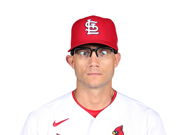 https://a.espncdn.com/i/headshots/mlb/players/full/30296.png