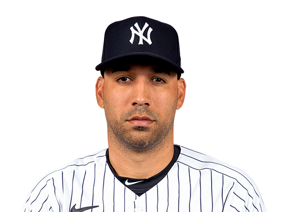 https://a.espncdn.com/i/headshots/mlb/players/full/30327.png