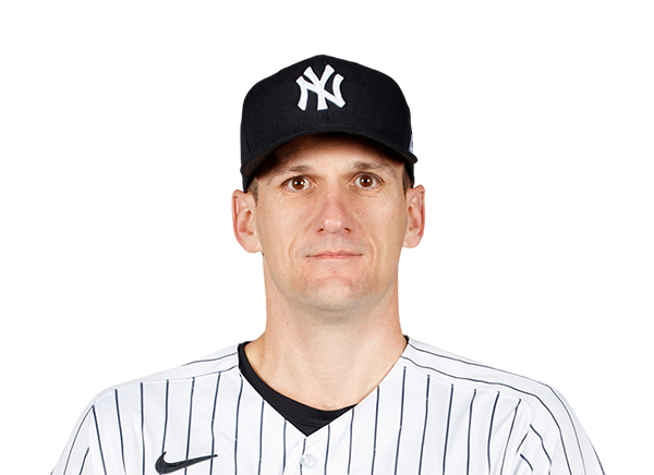 https://a.espncdn.com/i/headshots/mlb/players/full/30328.png