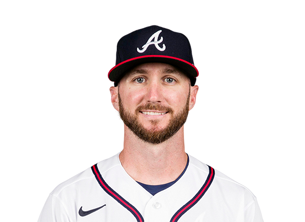 https://a.espncdn.com/i/headshots/mlb/players/full/30358.png