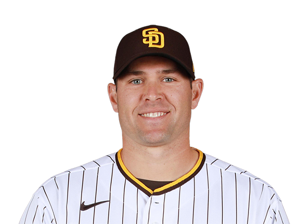 https://a.espncdn.com/i/headshots/mlb/players/full/30361.png