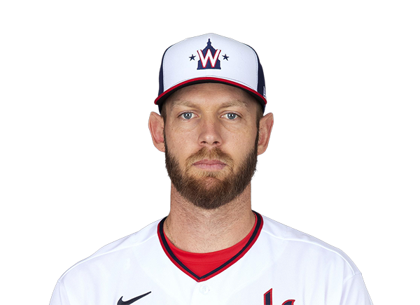 https://a.espncdn.com/i/headshots/mlb/players/full/30373.png