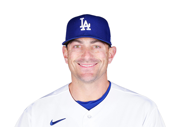 https://a.espncdn.com/i/headshots/mlb/players/full/30376.png