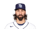 https://a.espncdn.com/i/headshots/mlb/players/full/30412.png