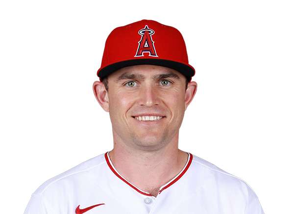https://a.espncdn.com/i/headshots/mlb/players/full/30429.png