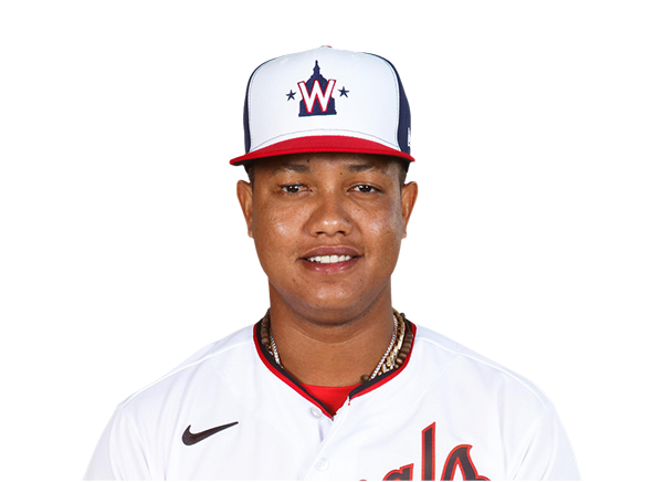 best website 16a6b 603c9 Starlin Castro Stats, News, Pictures, Bio, Videos - Miami ...