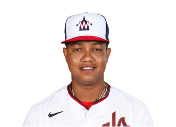 best website 69007 a2c26 Starlin Castro Stats, News, Pictures, Bio, Videos - Miami ...
