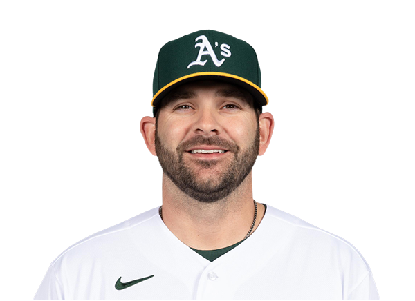 https://a.espncdn.com/i/headshots/mlb/players/full/30452.png