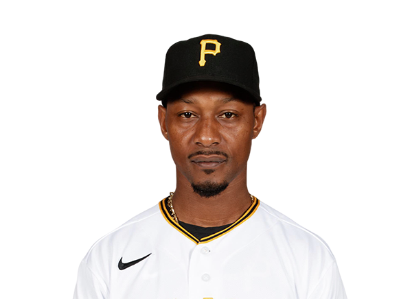 https://a.espncdn.com/i/headshots/mlb/players/full/30461.png