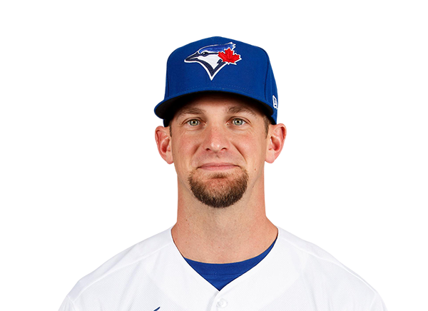 https://a.espncdn.com/i/headshots/mlb/players/full/30464.png