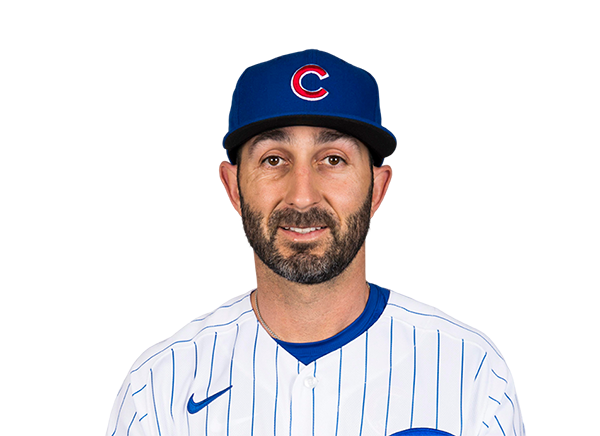https://a.espncdn.com/i/headshots/mlb/players/full/30475.png