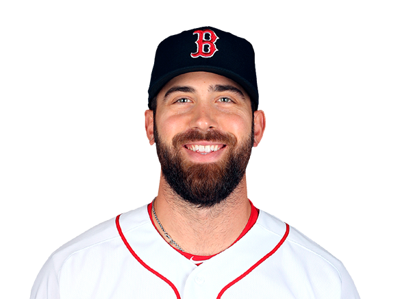 https://a.espncdn.com/i/headshots/mlb/players/full/30483.png