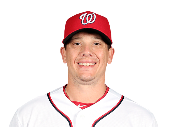https://a.espncdn.com/i/headshots/mlb/players/full/30506.png