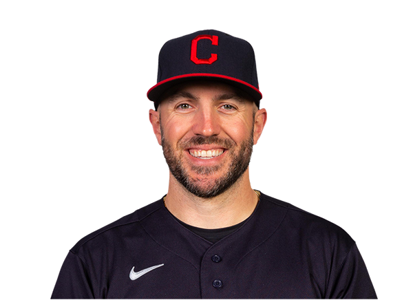 https://a.espncdn.com/i/headshots/mlb/players/full/30517.png