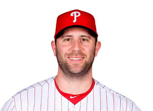 https://a.espncdn.com/i/headshots/mlb/players/full/30533.png
