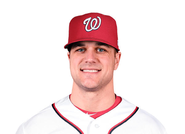 https://a.espncdn.com/i/headshots/mlb/players/full/30555.png