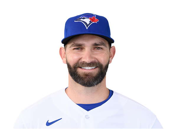 https://a.espncdn.com/i/headshots/mlb/players/full/30564.png