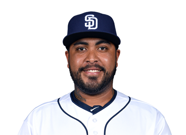 https://a.espncdn.com/i/headshots/mlb/players/full/30567.png