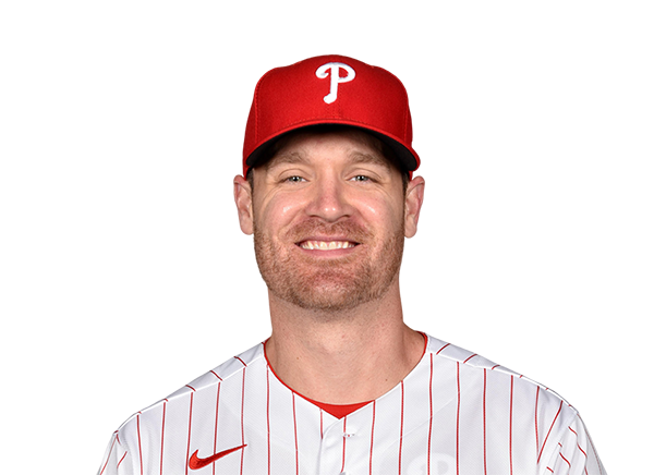 https://a.espncdn.com/i/headshots/mlb/players/full/30579.png