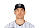 https://a.espncdn.com/i/headshots/mlb/players/full/30583.png