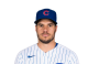 https://a.espncdn.com/i/headshots/mlb/players/full/30600.png