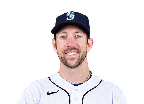 https://a.espncdn.com/i/headshots/mlb/players/full/30632.png