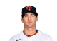 https://a.espncdn.com/i/headshots/mlb/players/full/30665.png