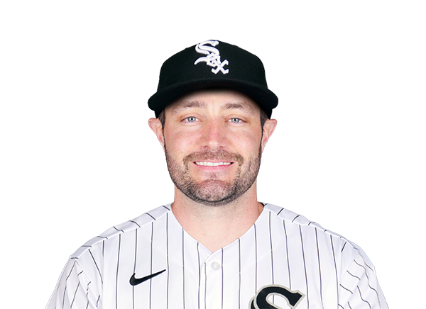 https://a.espncdn.com/i/headshots/mlb/players/full/30699.png
