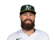 https://a.espncdn.com/i/headshots/mlb/players/full/30707.png