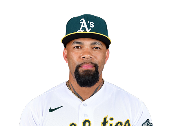 https://a.espncdn.com/i/headshots/mlb/players/full/30709.png