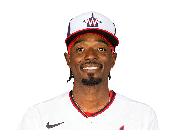 https://a.espncdn.com/i/headshots/mlb/players/full/30726.png