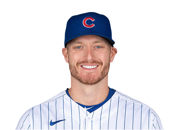 https://a.espncdn.com/i/headshots/mlb/players/full/30738.png
