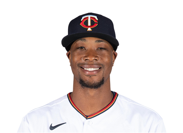 https://a.espncdn.com/i/headshots/mlb/players/full/30755.png