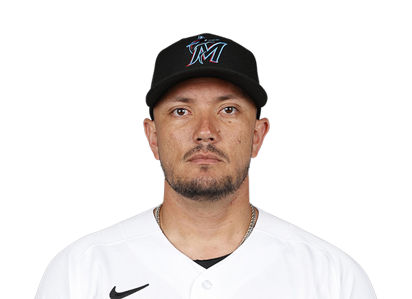 https://a.espncdn.com/i/headshots/mlb/players/full/30791.png