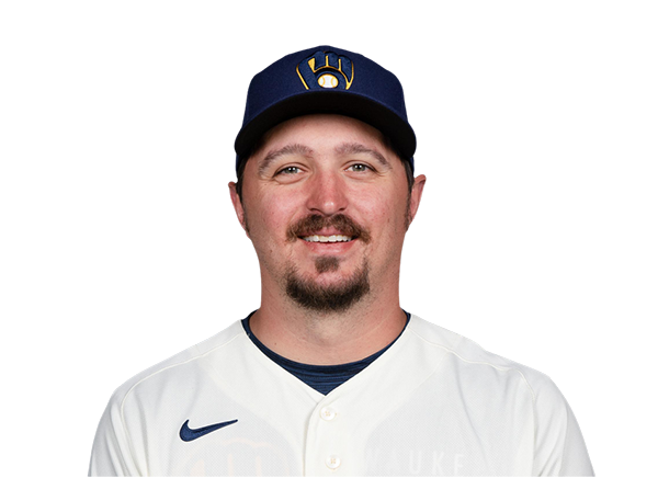 https://a.espncdn.com/i/headshots/mlb/players/full/30815.png