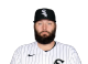 https://a.espncdn.com/i/headshots/mlb/players/full/30820.png
