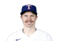 https://a.espncdn.com/i/headshots/mlb/players/full/30841.png