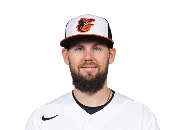 https://a.espncdn.com/i/headshots/mlb/players/full/30862.png