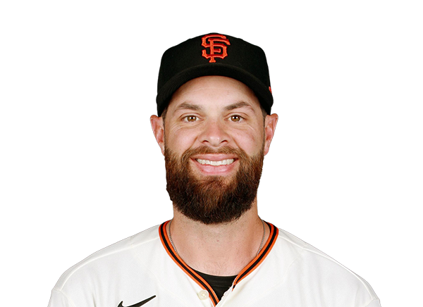 https://a.espncdn.com/i/headshots/mlb/players/full/30901.png