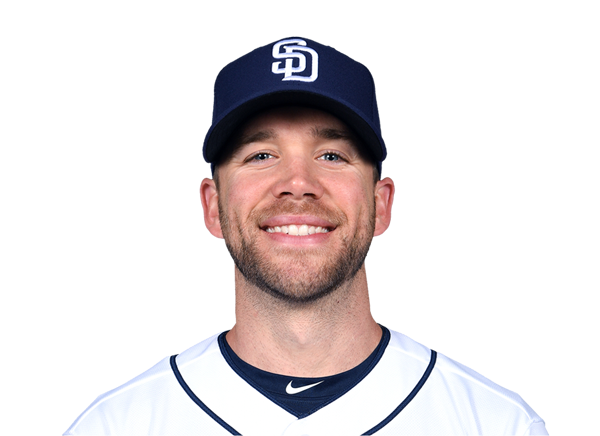 https://a.espncdn.com/i/headshots/mlb/players/full/30909.png