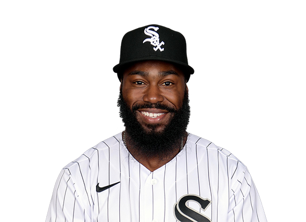 https://a.espncdn.com/i/headshots/mlb/players/full/30934.png