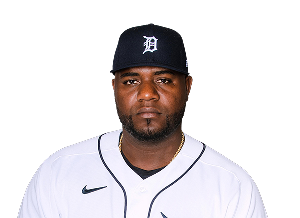 https://a.espncdn.com/i/headshots/mlb/players/full/30937.png